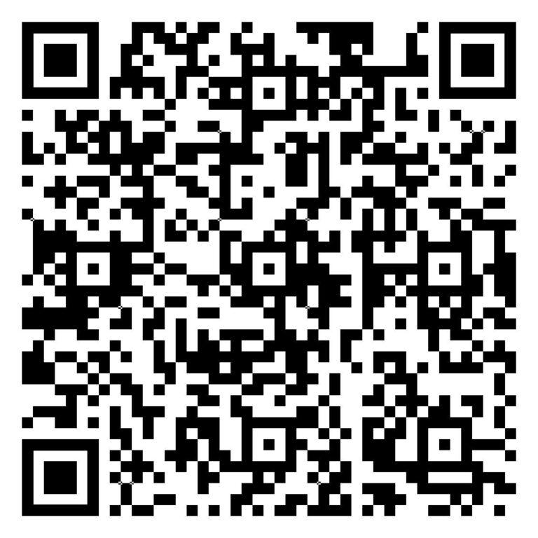 195067822 5812962845412951 6326188220782263232 n