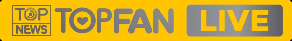 ZLP162f5 topnews app topfan banner 20210709